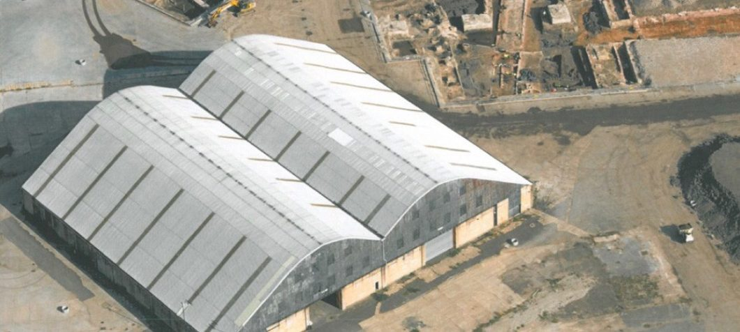 cropped-aerial-view-of-archaeology.jpg