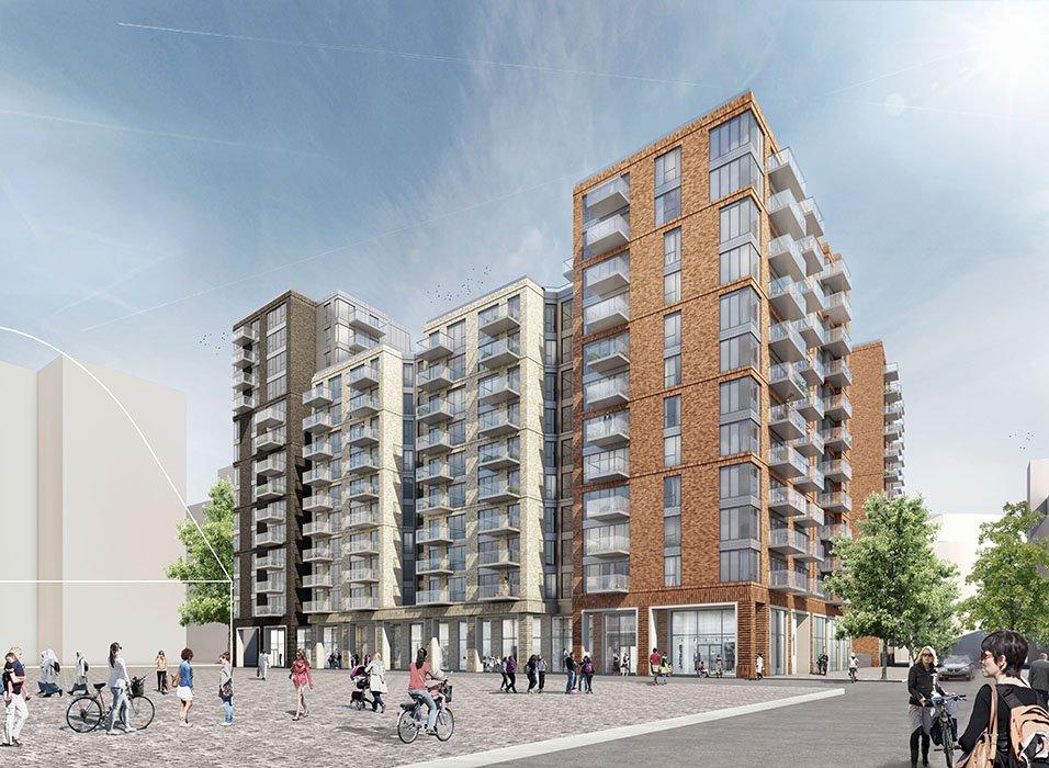 Farrells_Projects_Convoys-Wharf_9